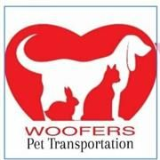 Woofers Pet Transport