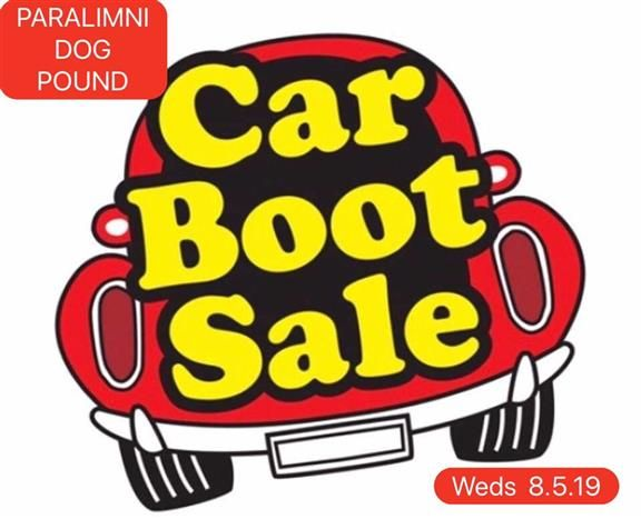 paralimni-dog-pound-car-boot-sale