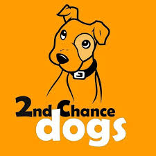 2nd Chance Dogs Cyprus
