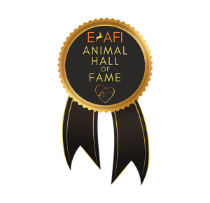 Elafi Animal Hall of Fame