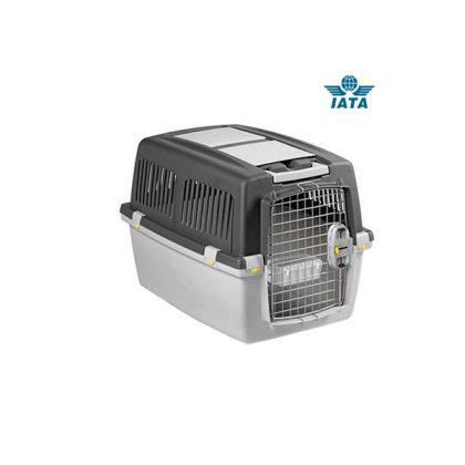 Gulliver 4 IATA Pet Travel Crate