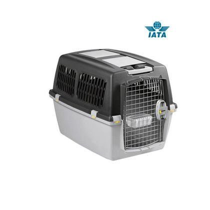 Guliver 5 Iata Pet Travel Crate
