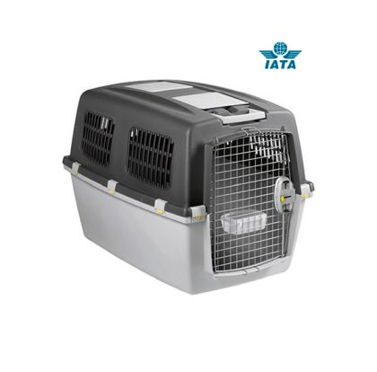 Gulliver IATA Nr 6 Pet Travel Crate