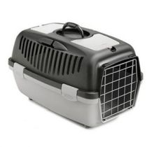 Gulliver 2 Pet Crate Metal Door