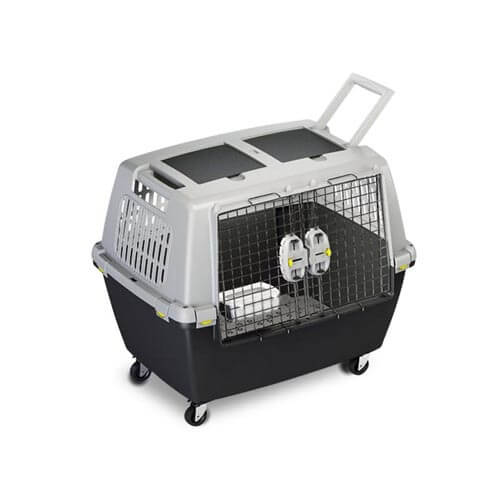 Gulliver Touring Pet Carrier