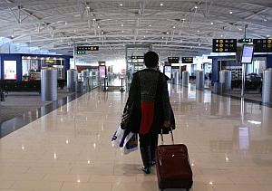 New-Plan-for-Arrivals-to-Cyprus