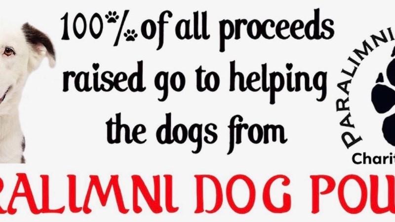 Paralimni Dog Pound