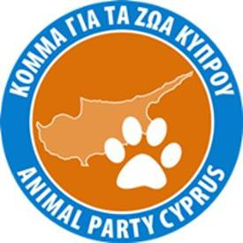 Join Animal Party Cyprus