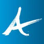 Animals Angels Logo