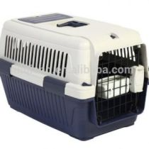 cd3-cd4 pet carrier