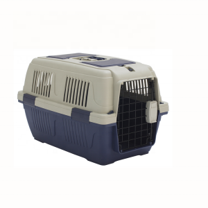 CD4 Iata Approved Pet Carrier