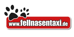 Fellnasentaxi