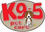 K9-5 Pet Care