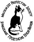 Malcom Cat Protection Society