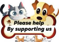 please_support_ammochostos_dog_rescuers