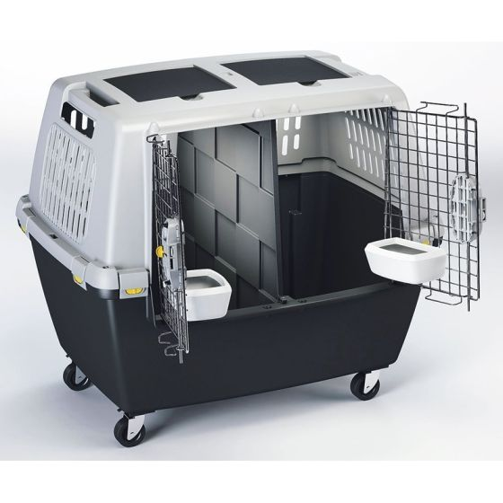 Gulliver Touring Pet Travel Crate