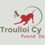 Troulloi Pound Dogs