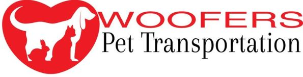 woofers pet transportation